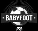 Babyfoot.pro