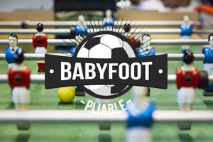 baby-foot-pliable